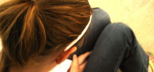 Pregoreksja – ciążowe oblicze anoreksji