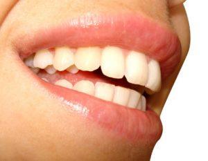 Zdrowe zęby w ciąży
