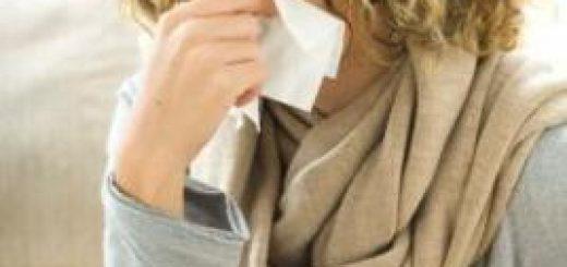 Wygraj z przeziębieniem