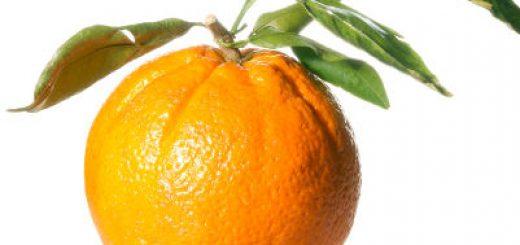 Wywiad: Pomarańczowa skórka czyli cellulit