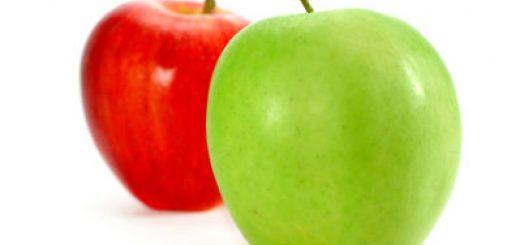 O wpływie diety na płeć dziecka