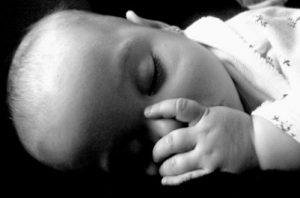 Wcześniak – dlaczego moje dziecko?