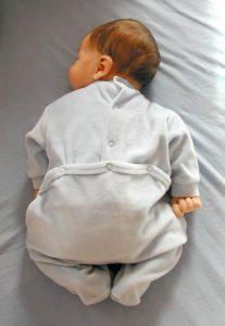 Witamina K dla noworodków
