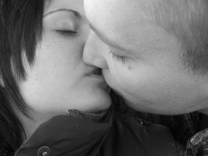 Kochajcie się!
