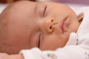 Dobry sen na zdrowie!