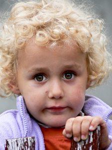 Wywiad: Problemy logopedyczne u dzieci