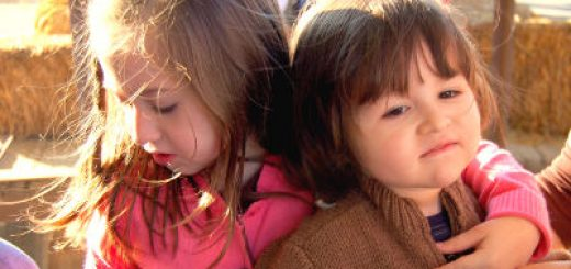 Wywiad: Jak kreatywnie wspierać rozwój dziecka?