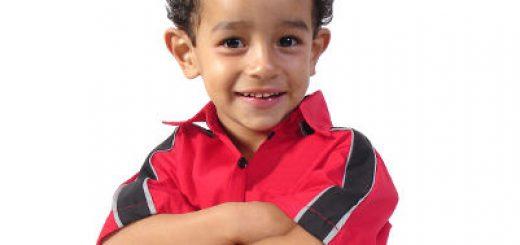 Jak wspomagać pamięć i wyobraźnię małego dziecka?