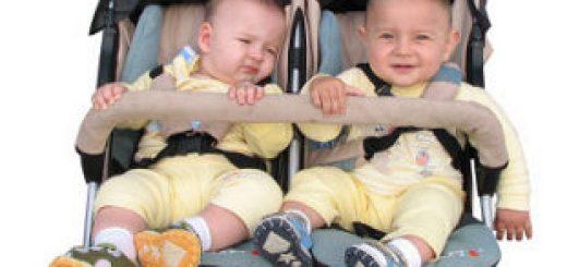 Jean Piaget i jego rewolucyjny sposób myślenia o dziecięcym umyśle