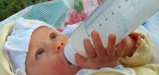 Mleko modyfikowane pod lupą