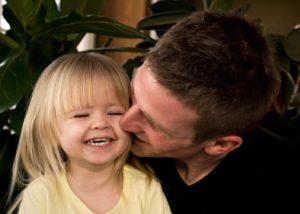 Przepis na dobre wychowanie… nie istnieje