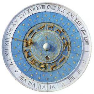 Znak zodiaku a dziecko