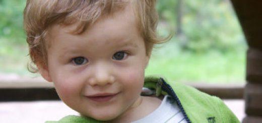 Bilans drugiego i czwartego roku życia dziecka