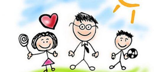 Jak postępować z dzieckiem nadpobudliwym psychoruchowo?