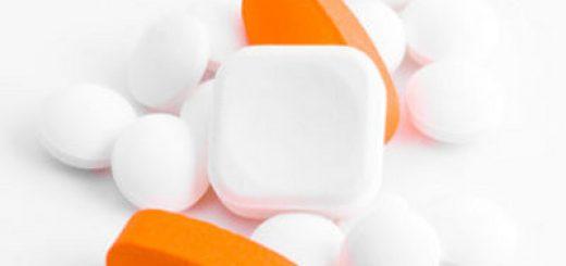 Homeopatia a leczenie dzieci