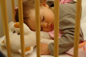 Zapalenie zatok u dziecka