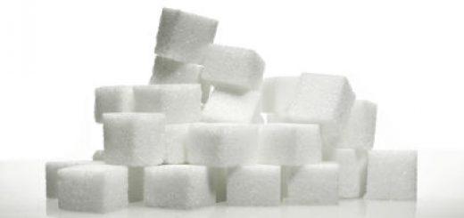 Ile jest cukru w napojach? Sprawdź!