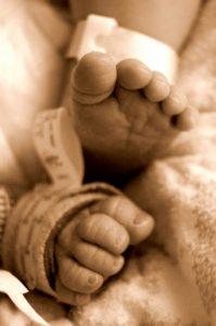 Adopcja ze wskazaniem