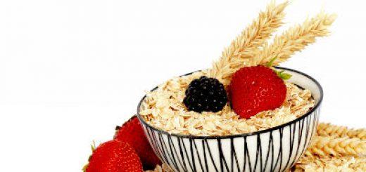 Ważne pierwiastki w diecie dziecka