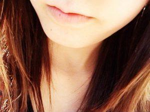Problemy z tarczycą przyczyną niepłodności
