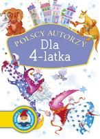 Polscy autorzy dla najmłodszych