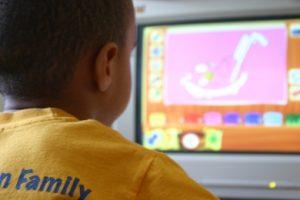 Sprawdź, co robi Twoje dziecko …w Internecie