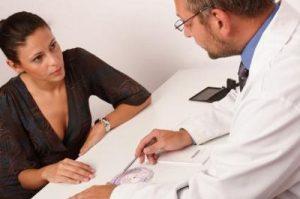 """Powiedz """"pochwa""""! – rozmawiamy o problemach intymnych z ginekologiem"""
