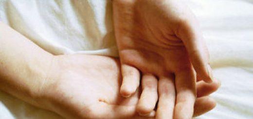 Pielęgnacja dłoni zimą – domowe sposoby