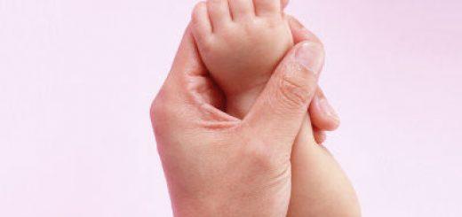 Szkodliwy wpływ mydła na skórę