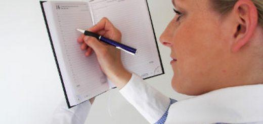 Cytologia – nie przegap zdrowia