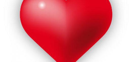 Walentynki – okaż miłość bliskiej Ci osobie