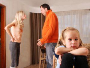 Zasady zdrowego rozwodu