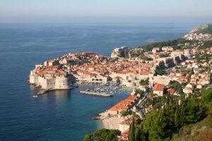 Wakacje z dzieckiem – Chorwacja