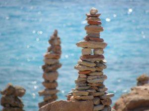 Słoneczna Majorka – wakacje z dziećmi
