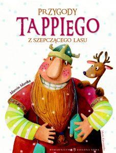 Przygody Tappiego